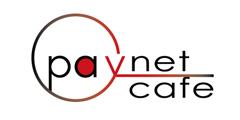 paynetcafe_ロゴ_simple
